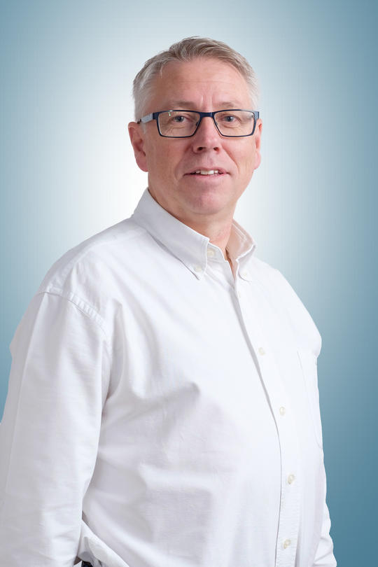 Reidar Falkensten