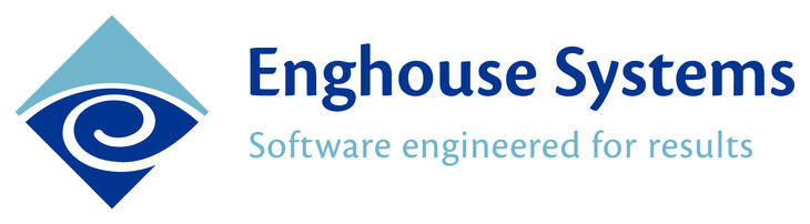 Enghouse logo