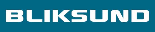 Bliksund logo