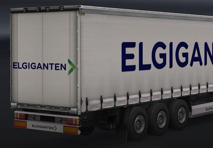 ElGiganten