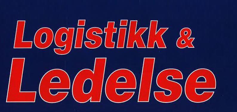 Gausdal logo